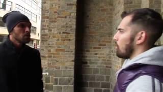 Download Jackson Comedy-Sveti Duh Video