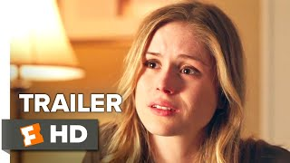 Download The Miracle Season Final Trailer (2018) | Movieclips Indie Video