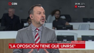 Download C5N EN VIVO Video