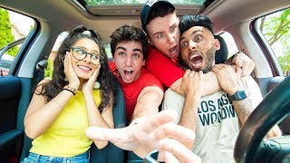 Download Going on a Road Trip (GONE WRONG) Video