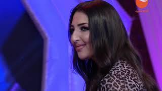Download سیتاقاسمی آهنگ تصویر / Seeta Qasemi Tasweer Song Video