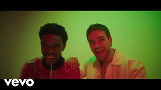 Download Liam Payne - Stack It Up ft. A Boogie Wit da Hoodie Video