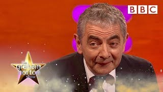 Download Will Mr. Bean be back? - BBC Video