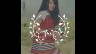 Sirba Jaalala Jaalala Yeroo Jalqabaa Free Download Video MP4 3GP M4A