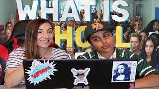 Download Teacher Reacts to Prince EA - What Is School For #princeea #teacherreacts #whatisschoolfor Video
