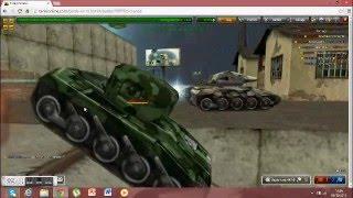 Download tanki online railgun m0 hornet m1 Video