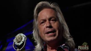 Download Jim Lauderdale ″This Changes Everything″ Video