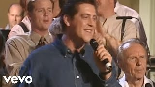 Download Gaither Vocal Group - The Old Country Church (Live) Video