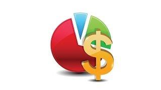 Download Comment gérer ses dépenses et établir un budget? Video