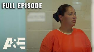 Download Flashback: Behind Bars Special | Full Episode | A&E Video