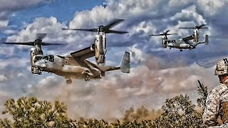 Download U.S. Marine Corps Battle Training • It Never Ends Video