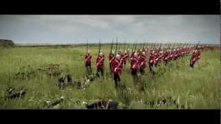 Download Zulu: Total War 2 Video
