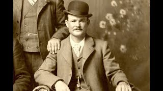 Download Where did Butch Cassidy really die? The real story is better than the movie. Video