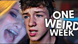 Download IRISH DISCOS... (OWW) Video