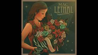 Download Mac Lethal & Tech N9ne ″Angel of Death″ (Official Song) Video