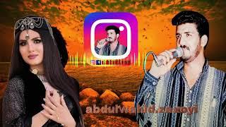 Download عبدلواحد زاخوي موال بسيارين من و سترانه اس دي ته هيلم Video
