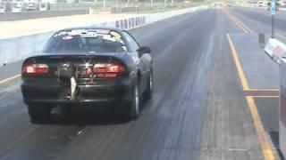 Download Nitrous car vs. Turbo car Video
