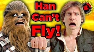 Download Film Theory: How Disney RUINED Han Solo! (Star Wars) Video