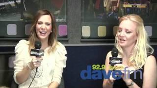 Download Mara 's Bridesmaids Interview Video
