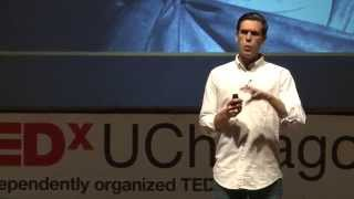 Download Stoic optimism: Ryan Holiday at TEDxUChicago 2014 Video