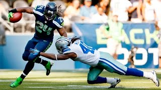 Download Best Broken Tackles in NFL History Video
