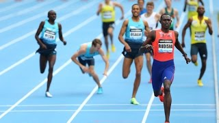 Download 800M TRAINING SECRETS ″coaches won't tell you″ Video