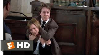 Download Primal Fear (8/9) Movie CLIP - Playing Rough (1996) HD Video