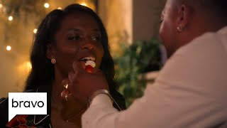 Download To Rome for Love: Ashley's Romance Is Red Hot (Episode 10) | Bravo Video