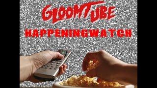 Download [ MAN CLIMBS TOWER / MIGRANT CARAVAN ] - GLOOMTUBE HAPPENINGWATCH -10/19/18 Video