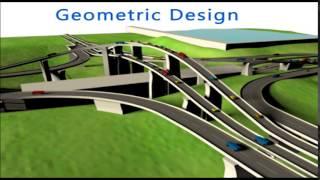 Download Transportation Engineering Workshop by Civil Simplified Video
