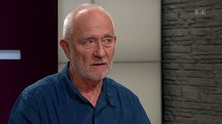 Download Peter Zumthor – Architektur und Atmosphäre (Sternstunde Philosophie) Video