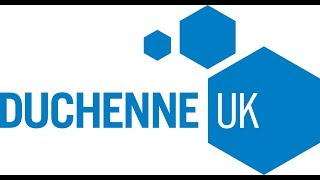 Download Duchenne UK Charity Film Video