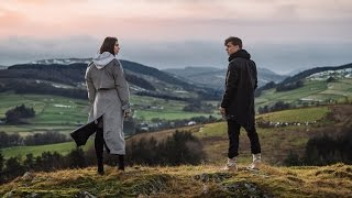 Download Martin Garrix & Dua Lipa - Scared To Be Lonely Video