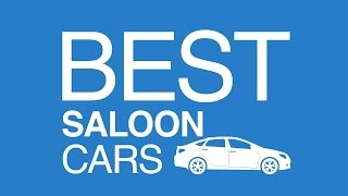 Download Best Saloons: Our top 5 Video