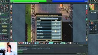 Download Tibia: Flash client tutorial - (Versão em Portugues) GUIA / DICAS Video