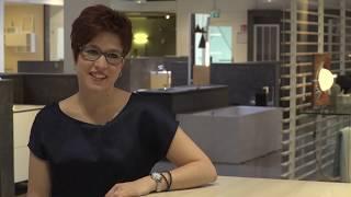 Download Deutschlandstipendium gefördert und gefunden – Wiedemann Video