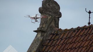 Download Praxistipp - Drohnen Teil 1 Video