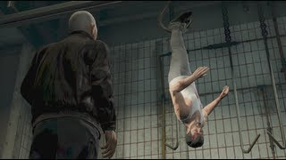 Download GTA V - Saving Michael - Gameplay/Walkthrough - Full Gameplay Video GTA V Video