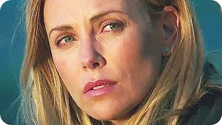 Download THE LAST FACE Trailer (2017) Charlize Theron, Javier Bardem Drama Video