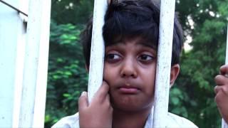 Download Bhook - Award Winning Marathi Shortfilm 2016 by Shree Productions Video