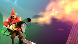 Download The WORST Possible Loadout - TF2 Randomizer, Hightower Hell Video