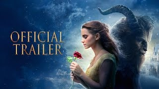 Download Beauty and the Beast – US Official Final Trailer Video