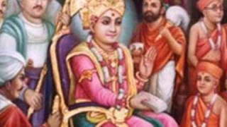 Download Swaminarayan Dhun ( ~*~Peaceful~*~ ) Video