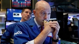 Download Peter Schiff: The markets are going to collapse due to Fed raising rates Video