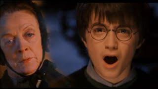 Download Harry Potter - Tajný milenec (CZ Dabing) Video