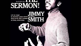 Download Jimmy Smith - The Sermon Video