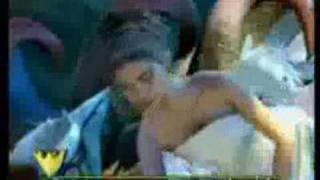 Download muhabbat Video
