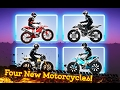 Download Sports Bikes Racing Show - Racing Action & Adventure - Videos Games for Kids - Girls - Baby Android Video