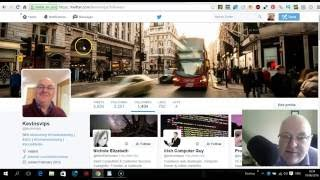 Download how to use twitter 2017 , How To Use Twitter for Beginners 2017 Video