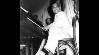 Download Duke Ellington - Diga Diga Doo Video